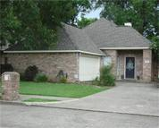105 Regency Dr Liberty TX, 77575