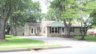 608 Regency Dr Salisbury MD, 21804