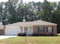 331 Greystone Point Terry MS, 39170