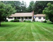 37 Whiting Rd Oxford MA, 01540