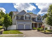 65 Sunset Rd Winchester MA, 01890