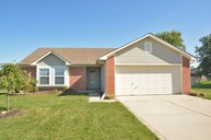 7280 Thornmill Ct Avon IN, 46123