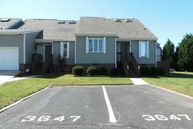 3647 Top Of The Pines Ct Raleigh NC, 27604