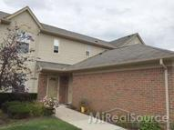 55182 Westchester Dr Shelby Township MI, 48316