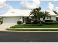 1541 Waterford  Dr Venice FL, 34292