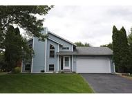 5715 Deer Trail W Shoreview MN, 55126