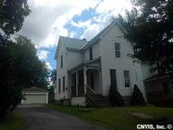 425 S Meadow St Watertown NY, 13601