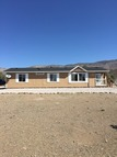 3820 Zeolite Cir Wellington NV, 89444