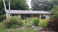 617 Mulberry Dr E West Bend WI, 53090