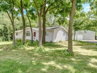 716 Blackhawk Lane Marengo IL, 60152