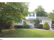42 Pinehurst Drive East Windsor NJ, 08512