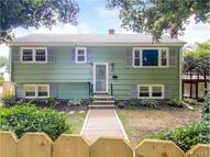 391 Melville Avenue Fairfield CT, 06825