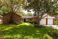 2823 New England Ct Webster TX, 77598