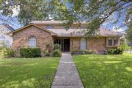 4600 Spruce St Bellaire TX, 77401