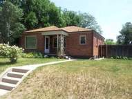 3876 South Delaware Street Englewood CO, 80110