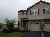 1705 Deena Dr Easton PA, 18040