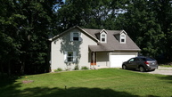 139 Cottonwood Ct. Dahinda IL, 61428