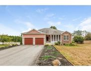 6 Saltmarsh Avenue Seabrook NH, 03874