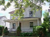 317 W Columbia Marion OH, 43302