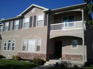 5197 Dove Creek Ln West Jordan UT, 84081