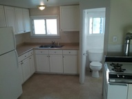 21 Houghton Ct Hudson MA, 01749