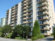 Village Towers Apartments West Vancouver BC, V7V 1B3