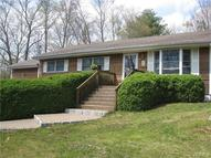 22 Sugar Hill Road North Salem NY, 10560