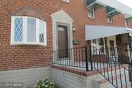 629 48th St Baltimore MD, 21224