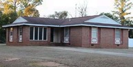 413 Williams Dr Fort Valley GA, 31030