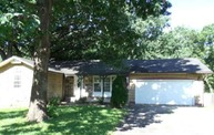 2510 South Norwood Avenue Independence MO, 64052