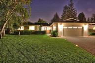 12334 Ted Ct Saratoga CA, 95070
