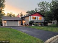 9879 Upper 173rd Court W Lakeville MN, 55044
