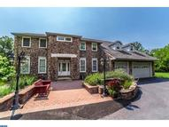 4036 Roberts Ln Collegeville PA, 19426