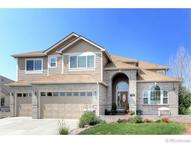 7903 South Duquesne Way Aurora CO, 80016
