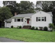 17 Ash Road Norwood MA, 02062