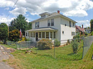 309 Williams St Narrows VA, 24124