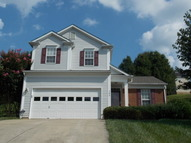 105 Sweetbriar Court Mount Holly NC, 28120