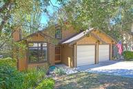 133 Viki Ct Scotts Valley CA, 95066
