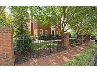 3992 Saint Andrews Square Duluth GA, 30096