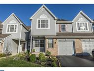 5002 Rose Ct Collegeville PA, 19426