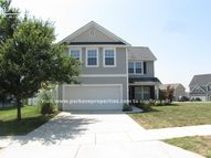 439 Whitewater Way Nw Concord NC, 28027
