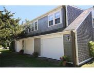 5 Featherbed Lane South Dartmouth MA, 02748