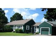 314 East St Clinton MA, 01510