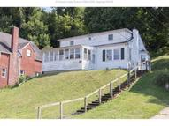 416 Forest Circle South Charleston WV, 25303