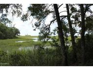 349 Fripp Point Road Saint Helena Island SC, 29920
