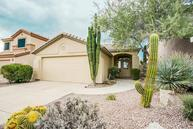 4212 E Palo Brea Lane Cave Creek AZ, 85331