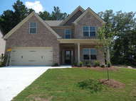 1188 Campbell Ridge Lane Lawrenceville GA, 30045