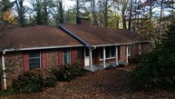 9 Squirrel Hill Drive Weaverville NC, 28787