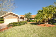 15 Cedarfield Ct Palm Coast FL, 32137