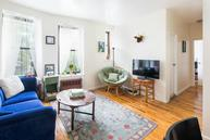 431 Sterling Place Brooklyn NY, 11238